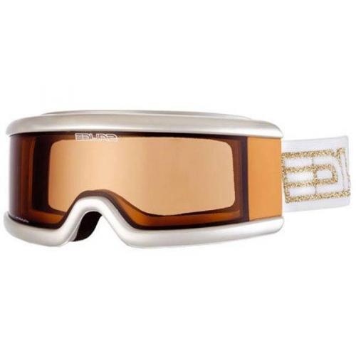 Salice Skibrille 400 WHPRL/DAF