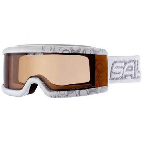 Salice Skibrille 400 WHSL/DAFD