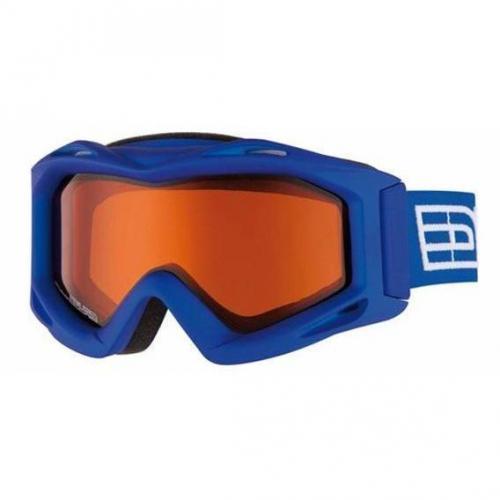 Salice Skibrille 600 BLUE/DAF