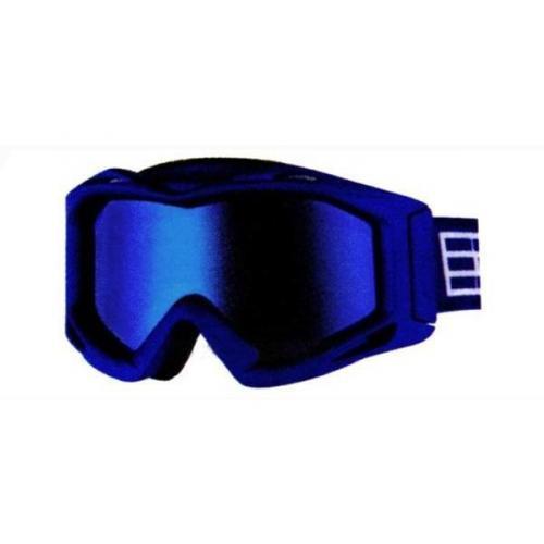 Salice Skibrille 600 BLUE/DARWF