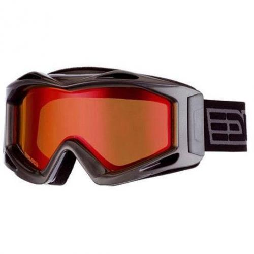 Salice Skibrille 600 CHA/DARWF