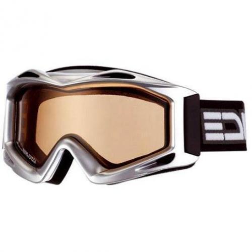Salice Skibrille 600 CHR/DAF
