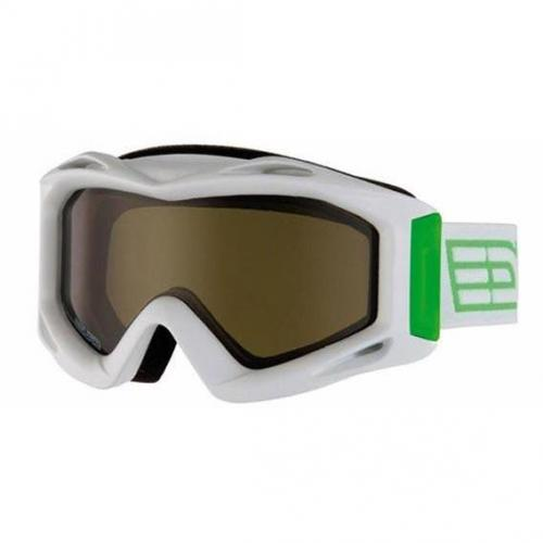 Salice Skibrille 600 MWHI/DAF