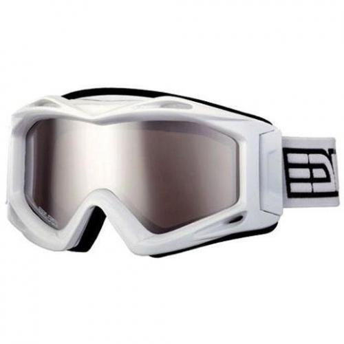Salice Skibrille 600 WH/BLKDARWF