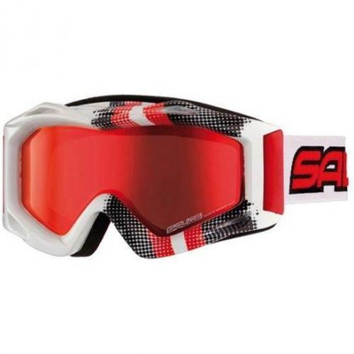Salice Skibrille 600 WHGRF/DARWS