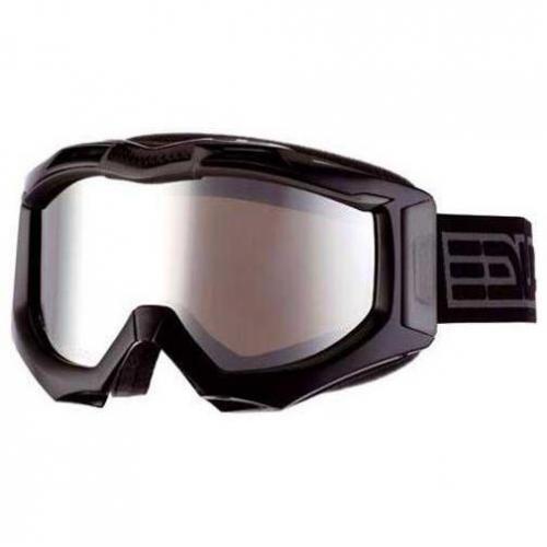 Salice Skibrille 602 BLK/DARWF
