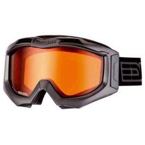 Salice Skibrille 602 CHA/DAF