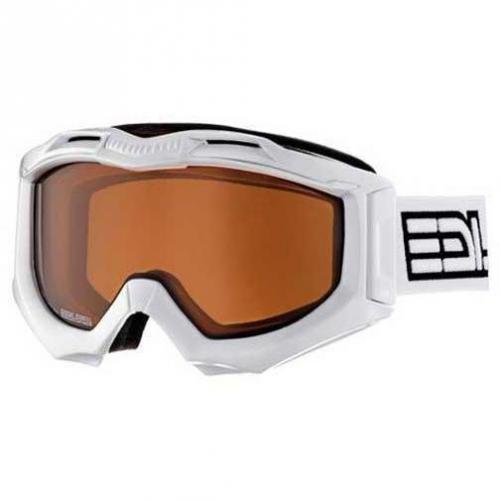 Salice Skibrille 602 WH/DAF