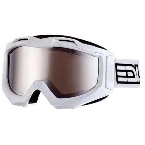 Salice Skibrille 602 WHBLK/DARWF