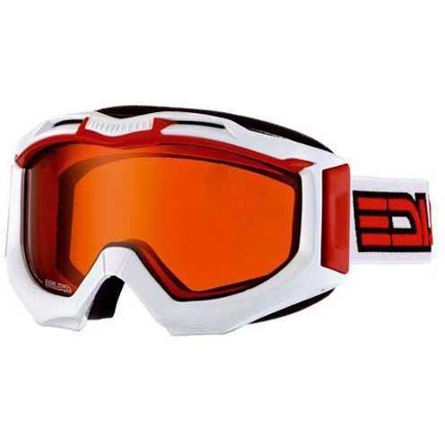 Salice Skibrille 602 WHRED/DAF