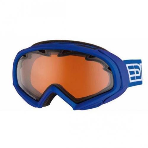 Salice Skibrille 606 BL/DAFV