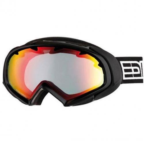 Salice Skibrille 606 BLK/CLDARWFV