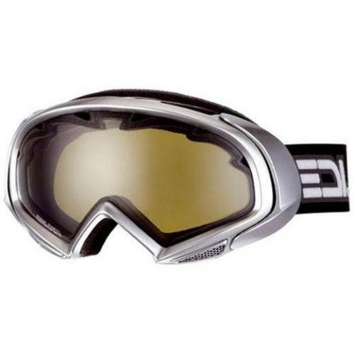 Salice Skibrille 606 CHR/DAFV