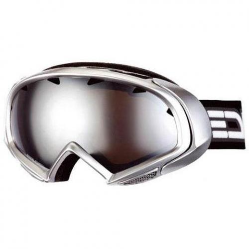 Salice Skibrille 606 CHR/DARWFV