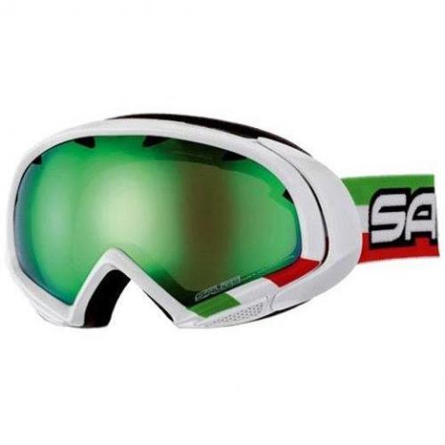 Salice Skibrille 606 ITA WHITA/RW