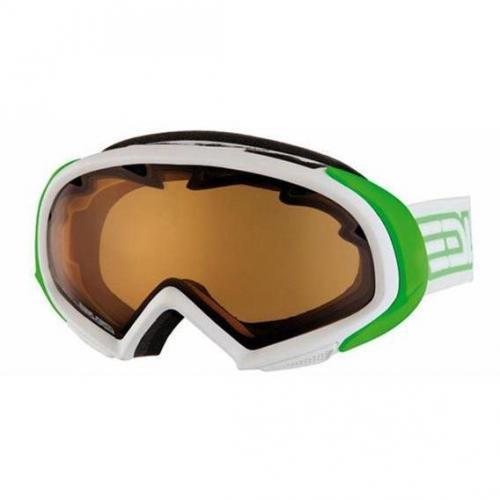 Salice Skibrille 606 MTWH/DAFV