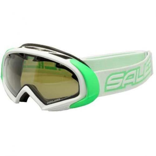 Salice Skibrille 606 MTWH/DARWFV