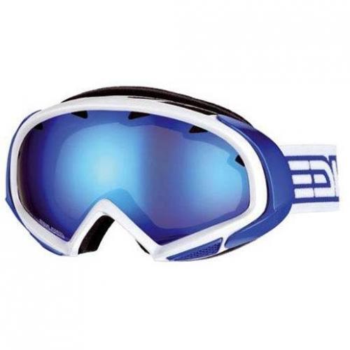 Salice Skibrille 606 WH/BLUDARWFV