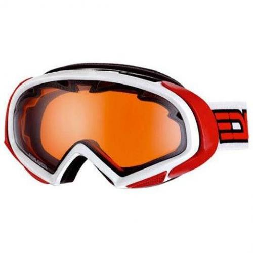 Salice Skibrille 606 WH/ORDAFV