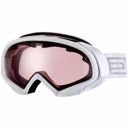 Salice Skibrille 606 WH/PKDAFV