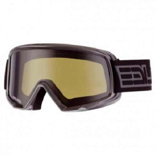 Salice Skibrille 608 CHA/DAF