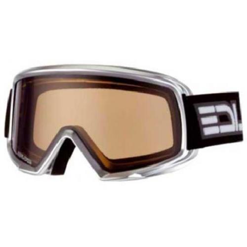 Salice Skibrille 608 CHR/DAF