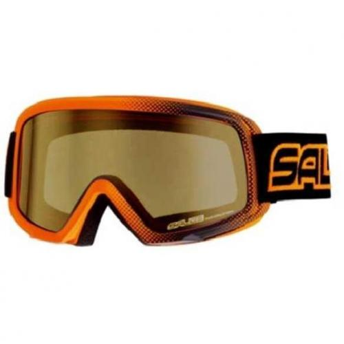 Salice Skibrille 608 FLOOR/DACRXFD