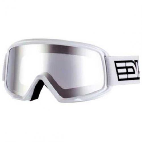 Salice Skibrille 608 WH/BLKDARWF