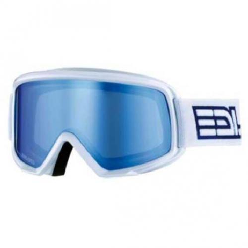 Salice Skibrille 608 WH/BLUDARWF