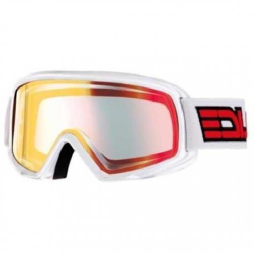 Salice Skibrille 608 WH/DARWF
