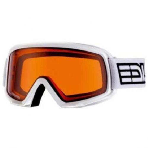 Salice Skibrille 608 WH/ORDAF