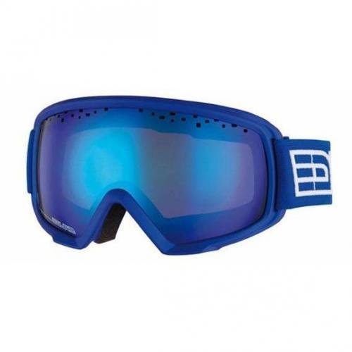 Salice Skibrille 609 BL/DARWFV