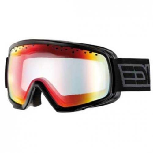Salice Skibrille 609 BLK/DARWFV