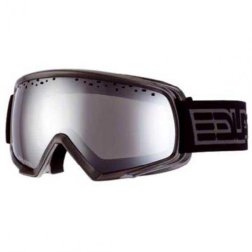 Salice Skibrille 609 CHA/DARWFV
