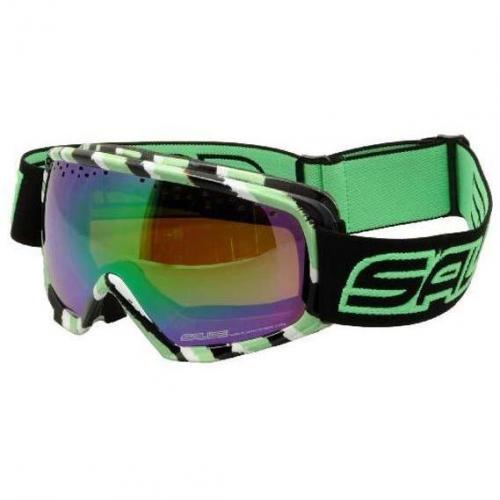 Salice Skibrille 609 GRGRAF/DARWSV