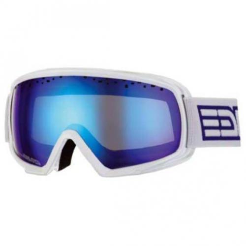 Salice Skibrille 609 WH/BLUDARWFV