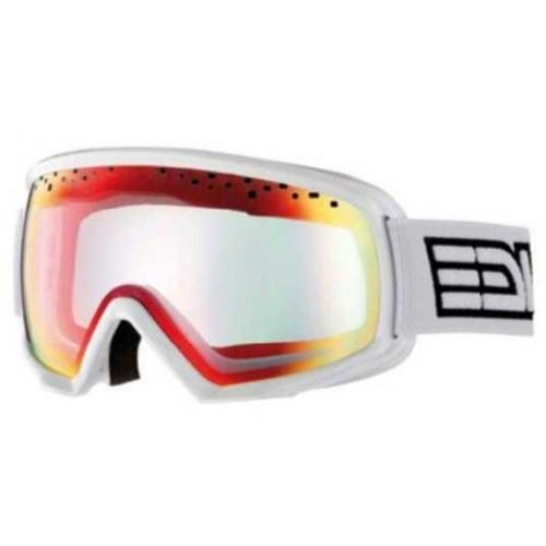 Salice Skibrille 609 WH/DARWFV