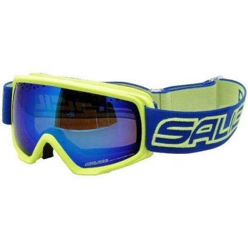 Salice Skibrille 609 YEFL/DARWFV