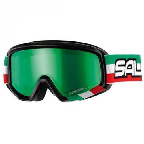 Salice Skibrille 708 ITA JUNIOR BLKITAJUNIOR/RW