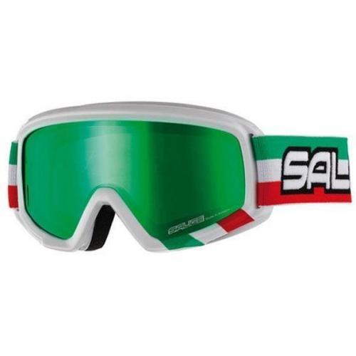 Salice Skibrille 708 ITA JUNIOR WHITAJUNIOR/RW