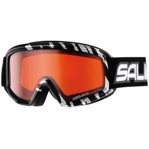 Salice Skibrille 708 JUNIOR BLKSL/DAFD