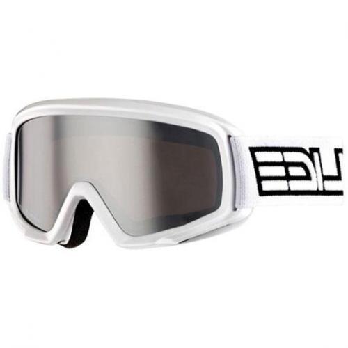 Salice Skibrille 708 JUNIOR WH/BLKDARWF
