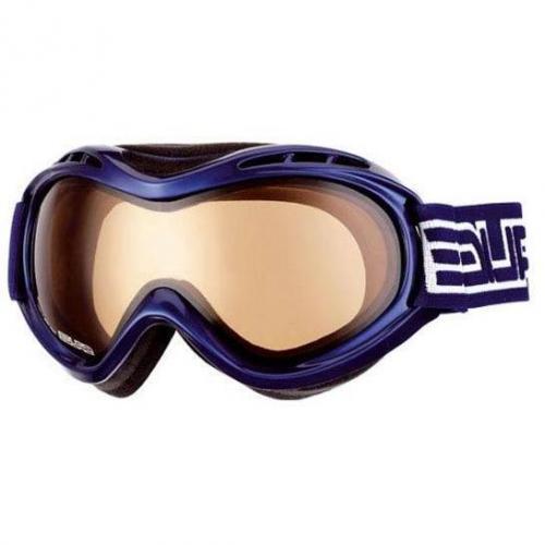 Salice Skibrille 800 BLU/DAF