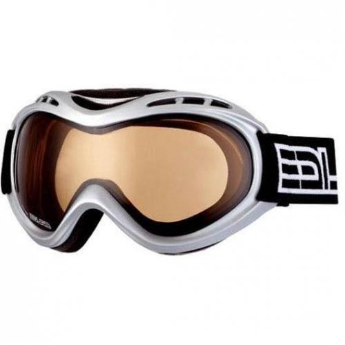Salice Skibrille 800 CHR/DAF