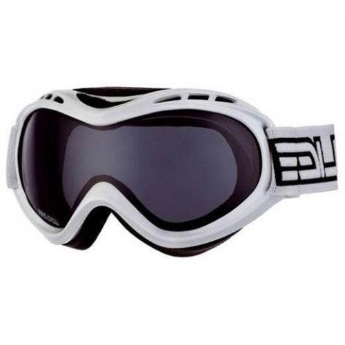 Salice Skibrille 800 WH/DAF
