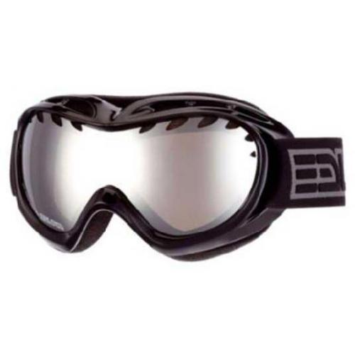 Salice Skibrille 801 BLK/DARWFV