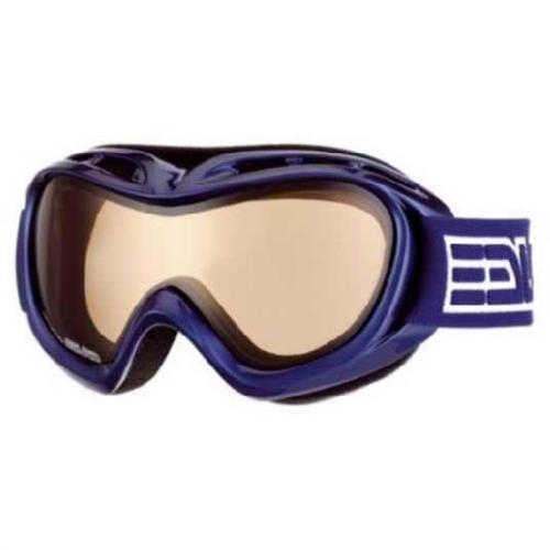 Salice Skibrille 801 BLU/DAF