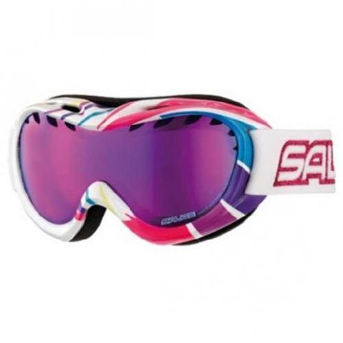 Salice Skibrille 801 LIGRF/DARWSV