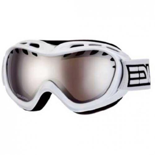 Salice Skibrille 801 WH/DARWFV