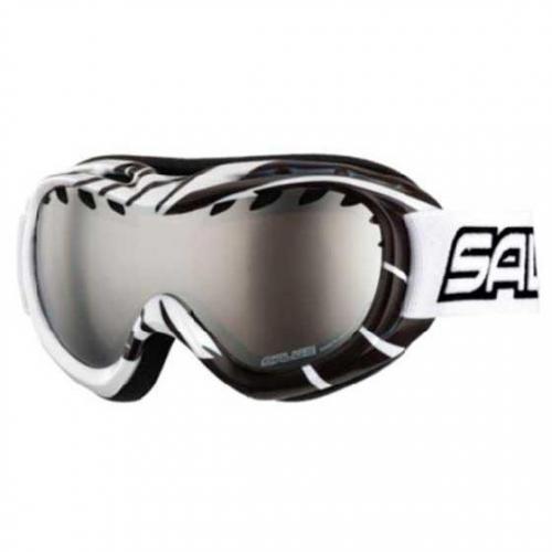 Salice Skibrille 801 WHGRF/DARWSV